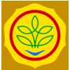 Pertanian.go.id