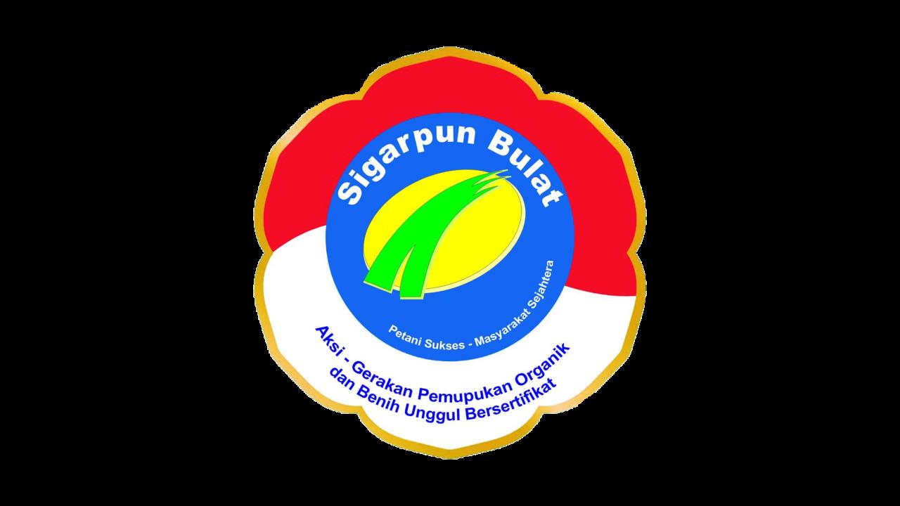 Website Resmi Dinas Pertanian Kabupaten Lumajang